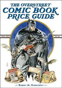 0000951_the_overstreet_comic_book_price_guide_44_batman_hc_300
