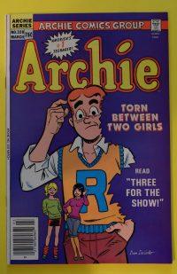 Archie328CDN