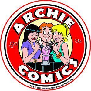 ArchieComicsLogo_sm