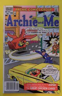 ArchieandMe143CDN
