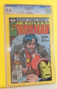 Ironman128copyB