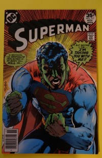 Superman317