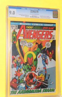 avengers96