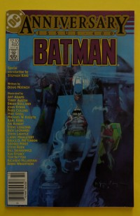 batman400(8.0)CDN