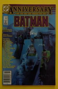 batman400(8.0)CDN