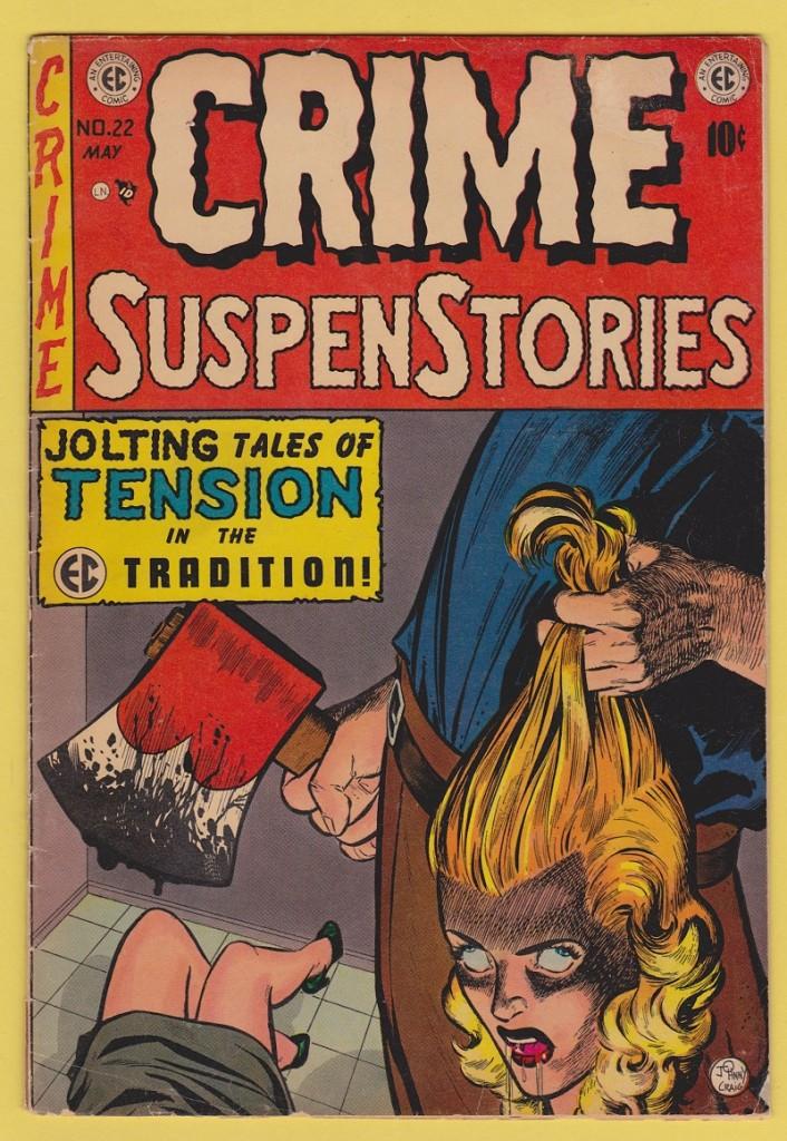crimesusp22