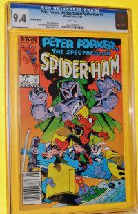 spider-ham1