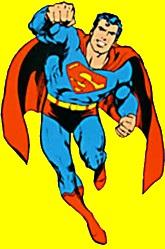 supermanYellow (1)