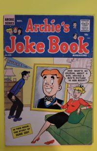 Jokebook43