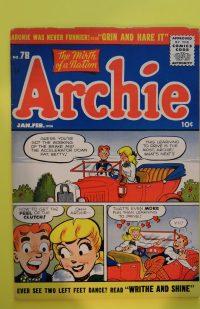 archie78copyb