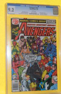 avengers181copyC