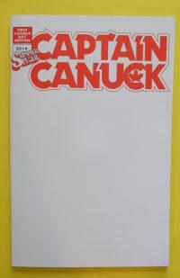 captaincanuck2014special