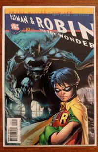 Batman&Robin10