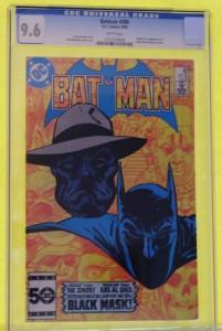 batman386(9.6)