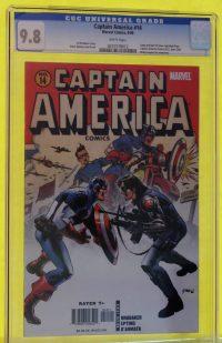 captainamerica14(9.8)