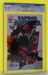 captainamerica6(9.8)