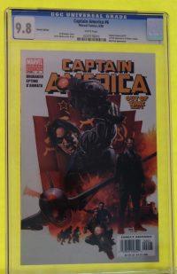 captainamerica6(9.8)variant