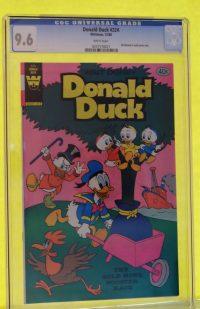 donaldduck224(9.6)