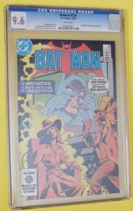 batman378(9.6)