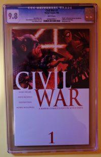civilwar1(9.8)