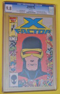 xfactor10(9.8)A