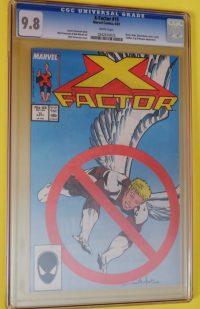xfactor15(9.8)A