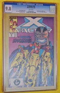 xfactor19(9.8)A
