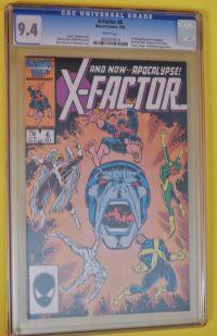 xfactor6(9.4)A