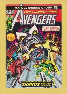 avengers125(6.0)