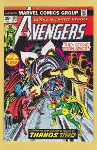 avengers125(9.0)