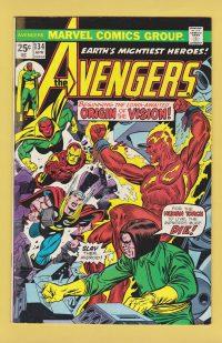 avengers134(9.0)