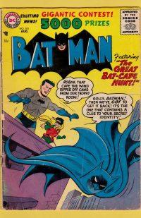 batman101(2.5)