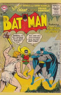 batman102(1.5)