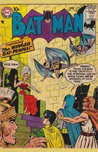 batman116(1.5)