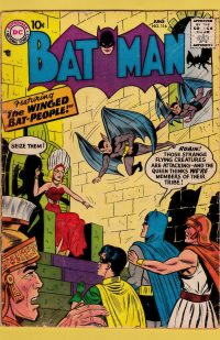 batman116(3.0)