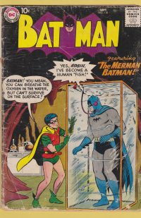 batman118(2.0)