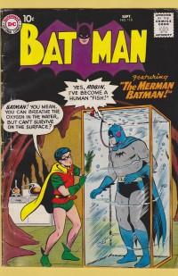 batman118(5.0)