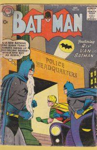 batman119(1.0)