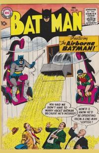 batman120(6.5)