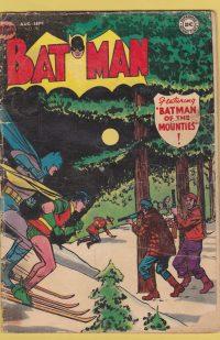 batman78(1.5)