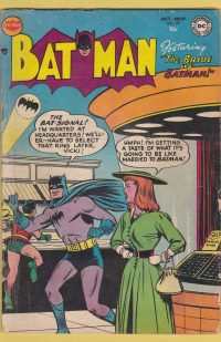 batman79(2.0)