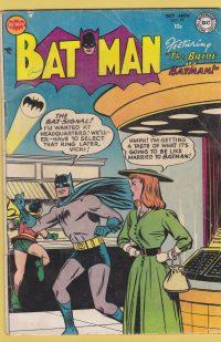 batman79(3.0)