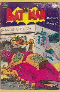 batman80(3.0)
