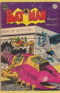 batman80(3.5)