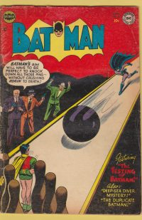 batman83(3.0)