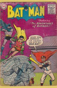 batman90(2.0)