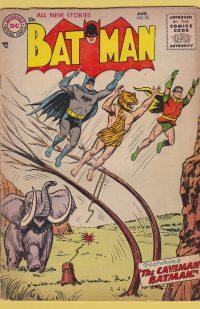 batman93(3.0)