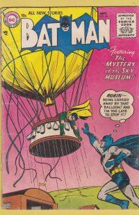 batman94(2.0)