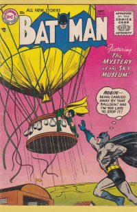 batman94(3.5)