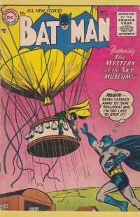 batman94(3.5)B